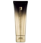 Avon New Anew Ultimate Cleanser