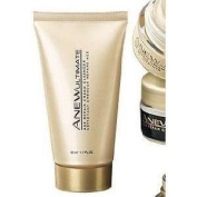 Avon Anew Ultimate Cleanser 7s 50ml