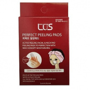 Lus Perfect Peeling Pads