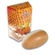 Tamarind Royal Jelly Honey Whitening Soap 100g/110ml