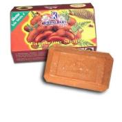 Tamarind Honey Whitening Anti-Acne Soap 150g/160ml