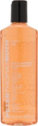 Peter Thomas Roth anti-ageing Cleansing Gel, Oil Free, DLX Travel Size, 60ml