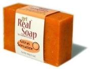 Citrus Sensation Soap