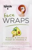 Spa life Facial, Avocado, 25ml