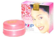 POP Beauty Popular Facial Cream Whitening Acne Pimple