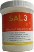 Sal-3 Sulphur Soap