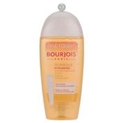 Bourjois Vitamin Enriched Toner