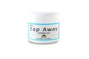 Zap Away Cellulite Gel