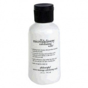 Philosophy Microdelivery Exfoliating Wash 60ml