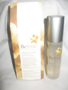 Befine U-SC-1110 Firming Toner with Ginger and Willow Bark by Befine for Unisex - 3.4 oz Cleanser