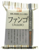 Clover SUHADASHIKOU FANGO