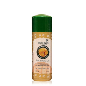 Biotique Bio Almond Oil Soothing Face & Eye Makeup Cleanser For Normal To Dry Skin 4.2 fl. oz. / 120ml *Ship from UK
