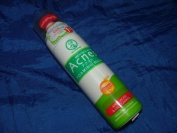 Mentholatum Acne Foaming Wash 150 ml.