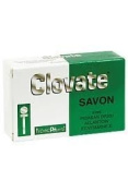 Clovate Soap 200G