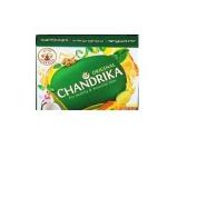 Original Chandrika Soap 70g