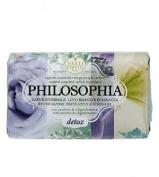 Philosophia Detox Soap 250 g by Nesti Dante
