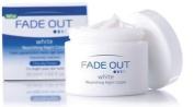 Fade Out White Nourishing Night Cream 50ml