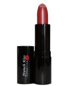 French Kiss LipShine SPF15 Tea Rose 5ml
