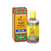 Tiger Balm Liniment Nasal Inhaler Inhalant Relife Headache Muscular Aches & Pain Made in Thailand