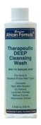 Therapeutic Deep Cleansing Wash 240ml
