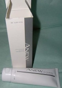 Avon Anew Clinical Micro Exfoliant