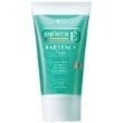 Smooth E Babyface Foam Non-ionic Facial Cleanser 30ml
