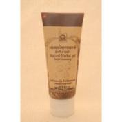 Khaokho Talaypu Natural Herbal Gel Facial Cleansing 80 G. Thailand Product