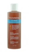 Acnetene® 1 AcneWash®