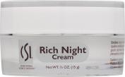 CSI Rich Night Cream -- 15ml