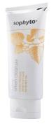 Sophyto Purifying Silken Cleanser - 100ml/3.381oz. Tubes