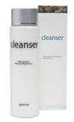 Jericho Dead Sea Facial Cleanser-dry Skin- 180ml