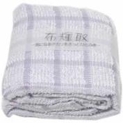 FUKITORI (Towel Handkerchief) Light Purple