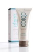 Obiqo Gentle Face Wash - 100ml