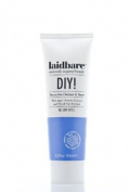 Laidbare DIY Two-in-One Cleanser and Toner 125 ml