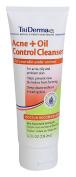 Acne + Oil Control Cleanser