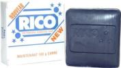 Rico Powerful Germicidal Soap 100G