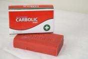Blue Power Carbolic Soap 125G