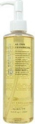 DISCONTINUED*EI Solutions Perfect Finish Cleansing Oil, 250ml