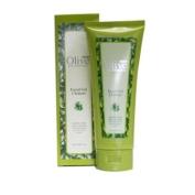 Olive Essence Facial Gel Cleanser