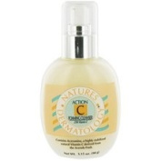 Natures Dermatology Action C Foaming Cleanser