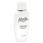 Abella Skin Care Exfoliating Cleanser, 200ml Bottle
