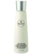 AGE DEFYING MILKY CLEANSER 192ml