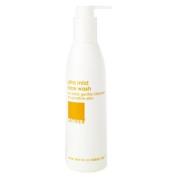 LATHER Ultra Mild Face Wash, 180ml Bottle