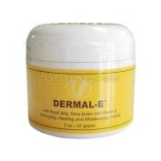 Dixie Health Dermal E - Vitamin E Anti-ageing Cream