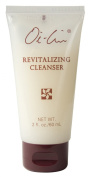 Oi-Lin ® Revitalising Cleanser, 60ml Each