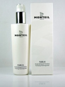 Monteil Paris Pure-N 200ml Purifying Cleansing Fluid