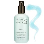 Cures by Avance Foaming Cleansing Gel 240ml