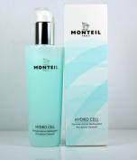Monteil Paris Hydro Cell 200ml Pro Active Cleanser