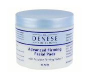 Dr. Denese Advanced Firming Facial Pads 60 Count