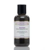 Simply Divine Botanicals Black Velvet Facial Cleanser 120ml